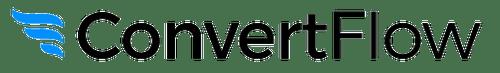 Froala WYSIWYG HTML Editor