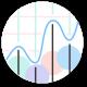 Froala_Charts_BasicCharts_Icon